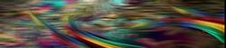 Digital Saree Designs For Textile Printing
