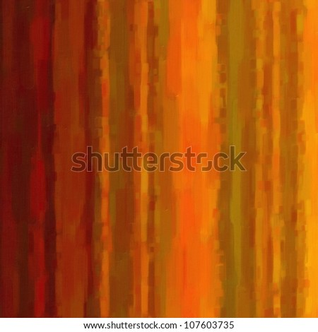Digital structure of painting. acrylic painting abstract texture background