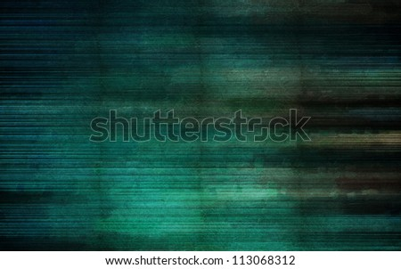 Digital structure of painting. Color water color abstract grunge background