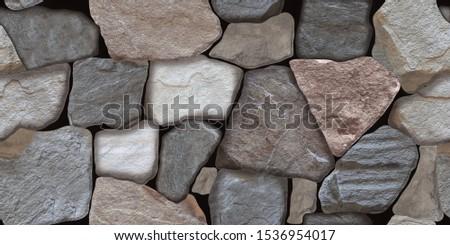digital wall tiles design for elevation, elevation natural stone. #1536954017