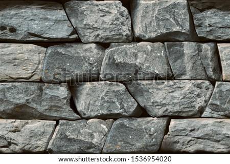 digital wall tiles design for elevation, elevation natural stone. #1536954020