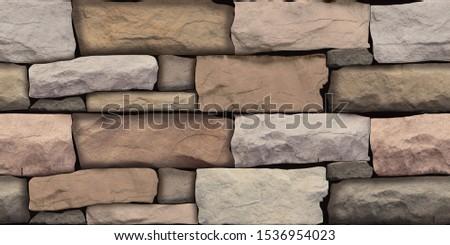 digital wall tiles design for elevation, elevation natural stone. #1536954023