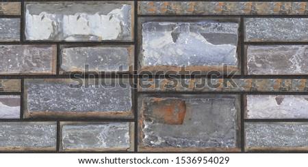digital wall tiles design for elevation, elevation natural stone. #1536954029