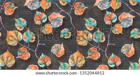 digital wall tiles,digital wall tiles for bathroom,textile designs,textile pattens
