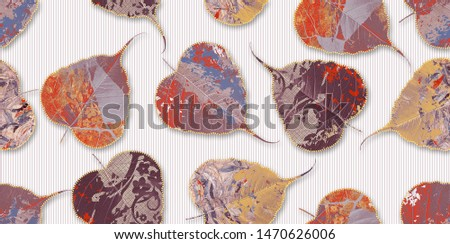 digital wall tiles for bathroom and kitchen,textile designs,textile pattens