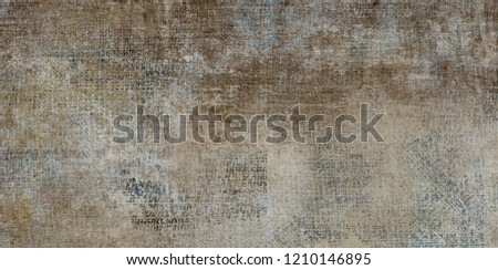 digital wall tiles texture background for bathroom design.