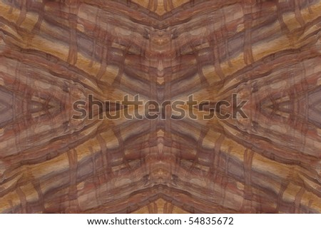 digitally created seamless color rock texture background