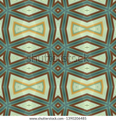 dim gray, gray gray and tea green colors. shiny modern endless pattern for wrapping paper or fashion design.