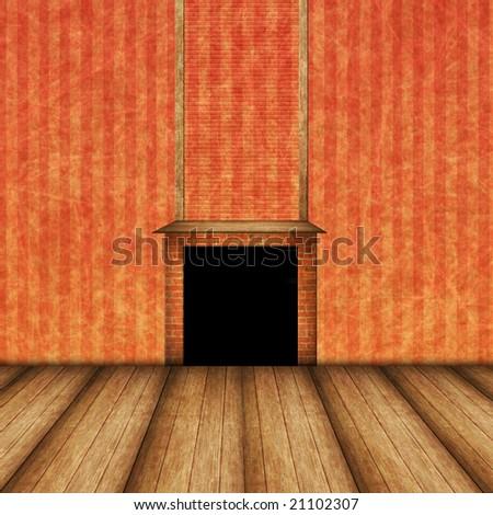 wood wallpaper. Wallpaper, wood Flooring,