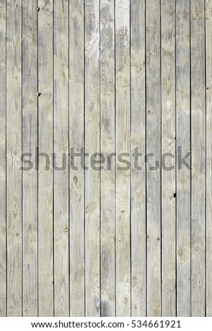Free Photos White Rustic Wood Wall Texture Background White Pallet