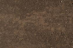 dirt floor texture with pebbles