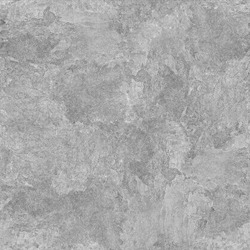 Dirt seamless texture, scratches and cracks, bumps, roughness texture, concrete seamless background
