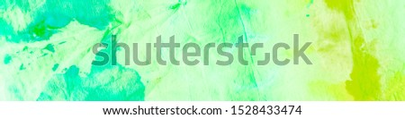 Dirty Art Blur Graffiti. Neon Citrus Fruit. Turquoise Dirty Artistic Background. Watercolor Gradient Texture. Lime Soil Textures. Lime Tie Dye Shirts.