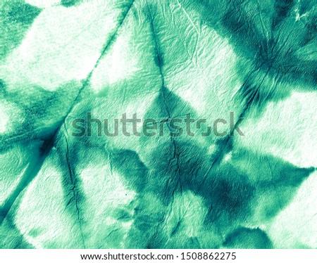Dirty Art Graffiti. Lime Blurred Messy Silk.  Shibori Green Painting. Indonesian Grunge Dirty Art. Lime Multicolor Artwork. Dirty Art Graffiti.