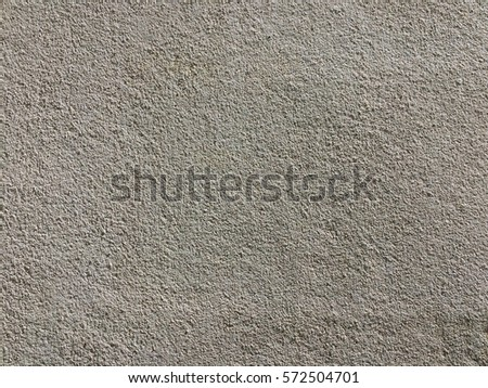 Dirty cement wall texture background #572504701