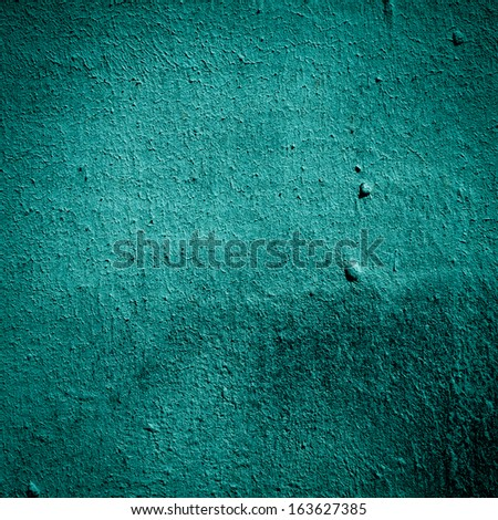 dirty damaged brushed background wall texture