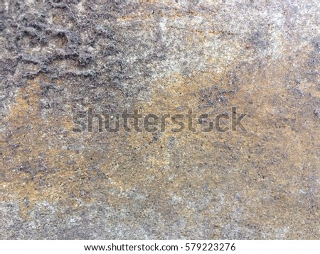 Dirty Concrete Floor Texture With Dirty Dark Cement Floor Texture Background Ez Canvas