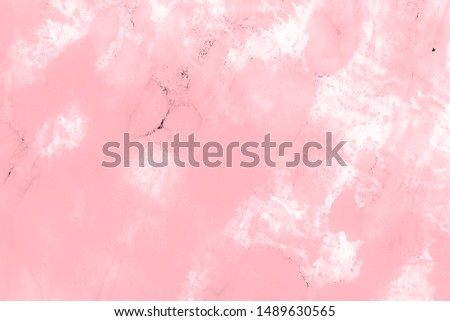 Dirty Fabric. Nude Dirty. Pale Dirty Grunge. Stains Background. Watercolor Blotch. Soft Splash Pattern. Creative Hands Keyboard. Soft Art. Cloudy Tie Dye.