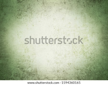 Dirty Grunge Dust And Scratches Background