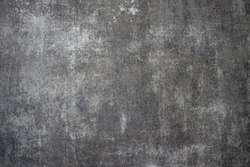 Dirty grunge textures backgrounds with space