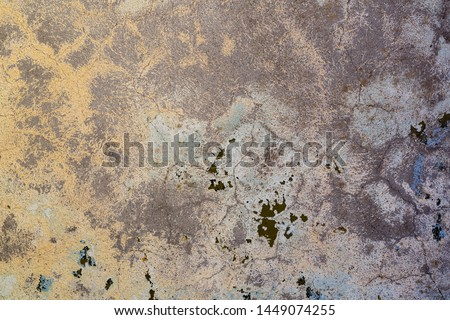 Dirty Grungy texture background Wallpaper #1449074255