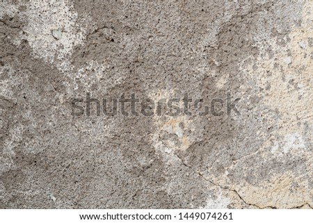 Dirty Grungy texture background Wallpaper #1449074261