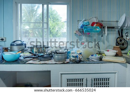 Dirty Kitchen Design Ideas Philippines
