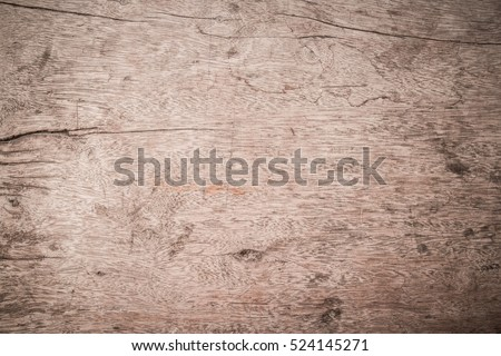 Dirty old wood texture background
