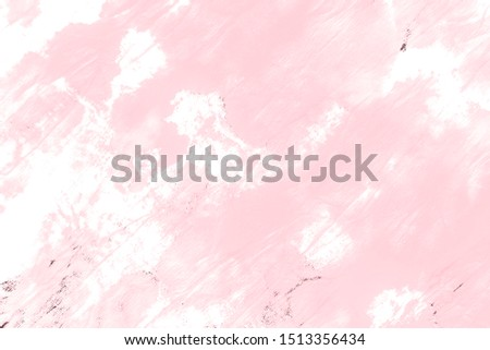 Dirty Painting. Beige Bohemian. Pink Dirty Textile. Splashes Of Paints. Watercolor Blotch. White Fabric Prints. Creative Hands Keyboard. Pastel Paint. Natural Papers.