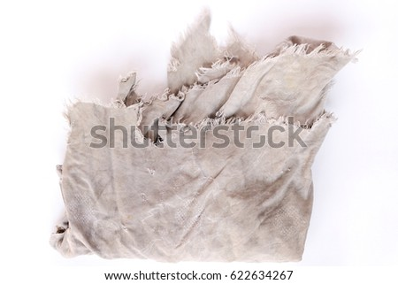 7f7f193303907a Dirty rags in oil as background Images and Stock Photos - Avopix.com