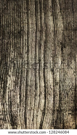 dirty rough wood texture vertical background