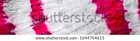 Dirty Surface. Dirty Surface Texture. Abstract Watercolor Banner.  Pink Black Page. Old Grayscale Paint. Graphic Watercolour Element. Grunge Grey Sketch. Coral