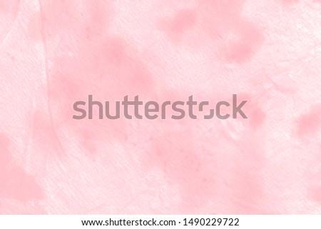 Dirty Textile. Pale Ink. Beige Dirty Grunge. Sexy Background. Watercolor Blotch. Beige Paint Splatter. Japanese Paper Background. Soft Tye Die. Paint Splashing.