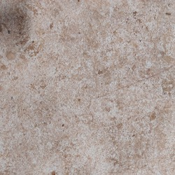Dirty Unpainted Rough Concrete Cement Floor Wall Texture