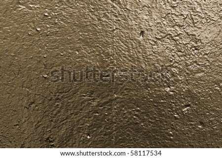 Dirty wall background