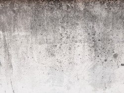 dirty wall for background.soft focus