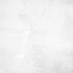 Dirty white paper texture background