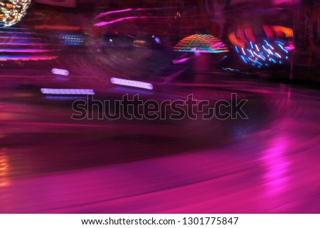 disco lights synth wave futuristic neon disco light background in background trend plastic pink lights abstract illumination  vapor chill stock, photo, photograph, picture, image,