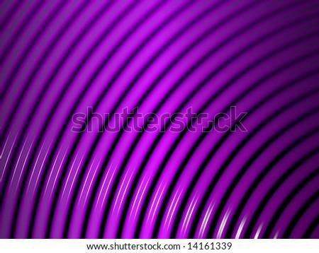 disco tubes backgound