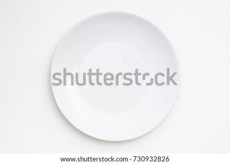 Dish background