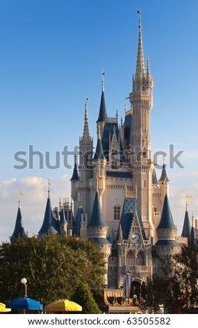 walt disney world florida rides. Disneyland Florida Rides Hulk.