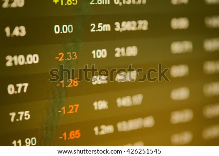 What time does forex market close on friday gmt