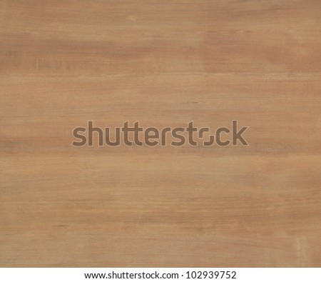 Distressed Douglas Fir, 1890\'s cut in reddish hue./ Vintage Distressed Wood #36 / Nice background, texture, or faux wood, parquet tile, or were ever your idea leads.