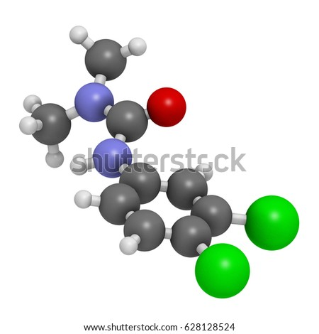 chlorine in photosynthesis What is the relationship between co2 & oxygen in photosynthesis uses of potassium hydroxide how to calculate chlorine dose sciencing.