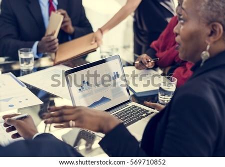 Diversity People Talk International Conference Partnership #569710852