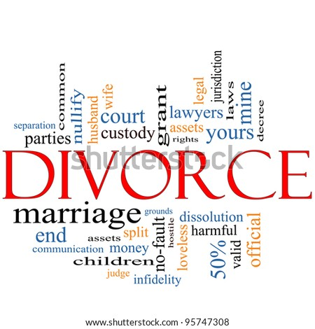 Divorce Word Cloud Concept With Great Terms Such As. New Jersey Real Estate Report. Phoenix Heating And Air Conditioning. American Beauty Academy Wheaton. How To Recruit Financial Advisors. Cheapest Online Brokerage Account. Independent Study College Tacoma Pest Control. Cheapest Web Hosting U K Att Internet Outages. How To Make A Website To Sell Products