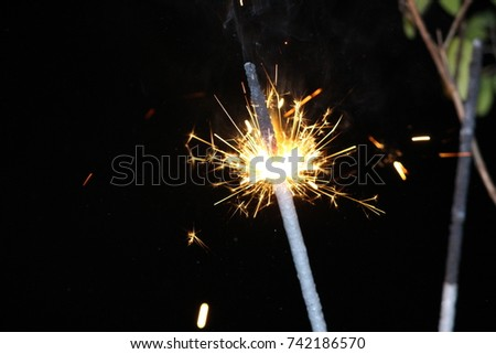 Diwali crackers blast #742186570