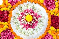 Diwali festival, Maharashtra, India Asia South East Asia
