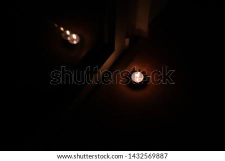 Diwali -the festival of lights