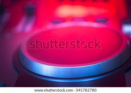 Free Photos Dj Console Cd Mp4 Deejay Mixing Desk Ibiza House Music